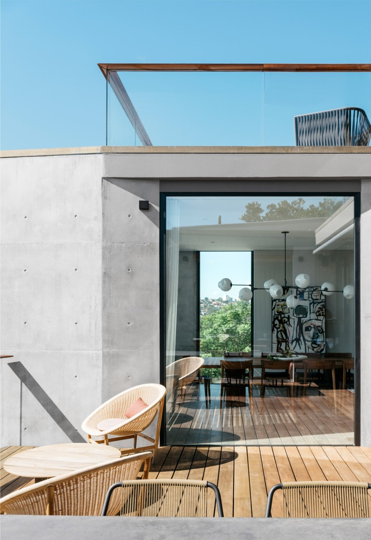 Slipway House by Arent & Pyke 07