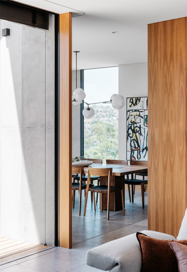 Slipway House by Arent & Pyke 09