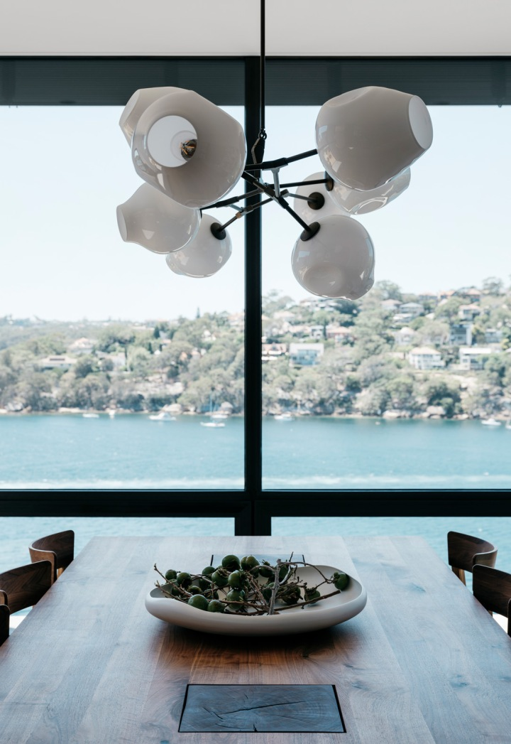 Slipway House by Arent & Pyke 10