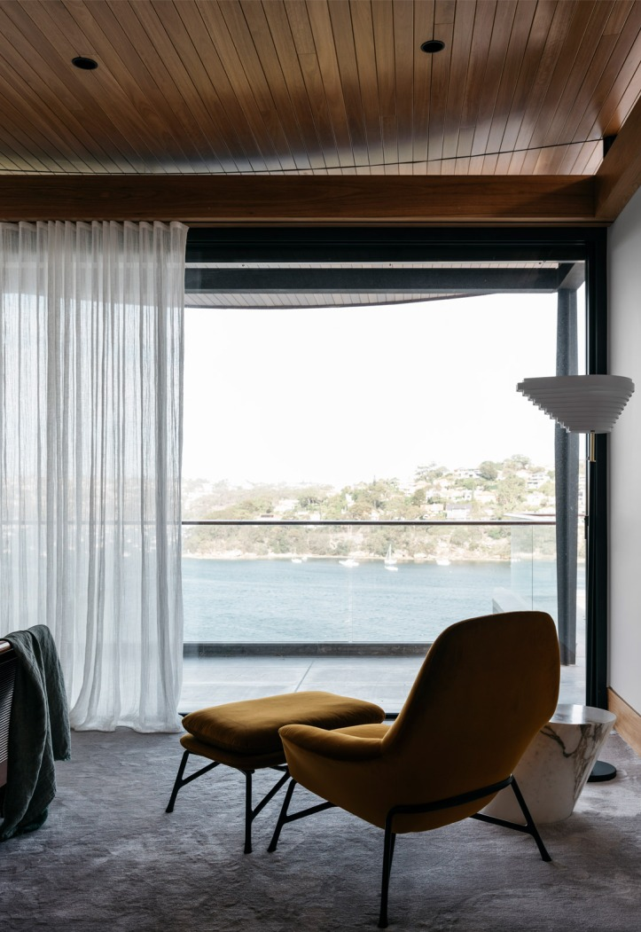 Slipway House by Arent & Pyke 11
