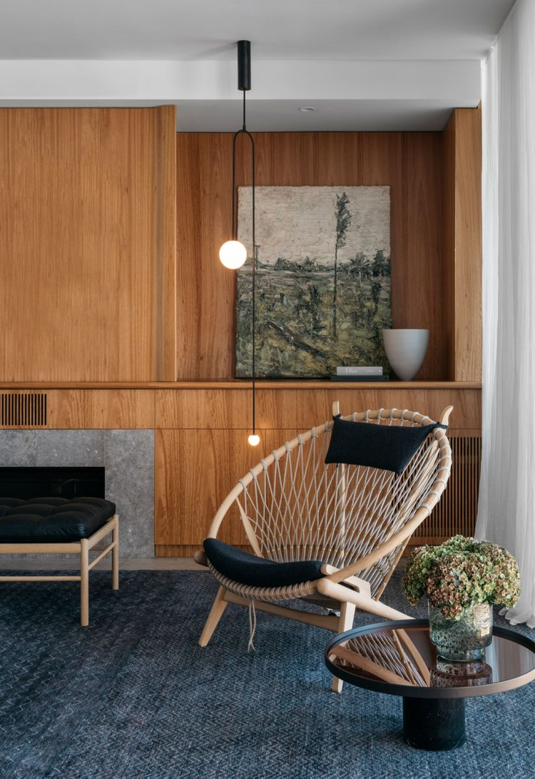 Slipway House by Arent & Pyke 14