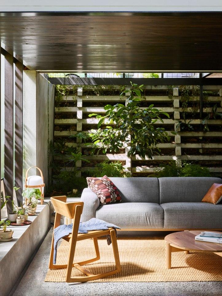 Terrarium House by John Ellway Architect 04
