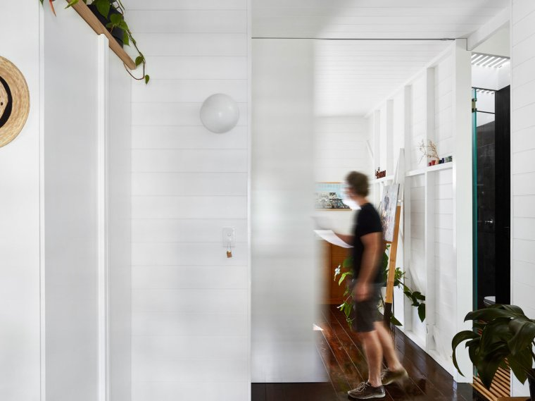 Terrarium House by John Ellway Architect 17