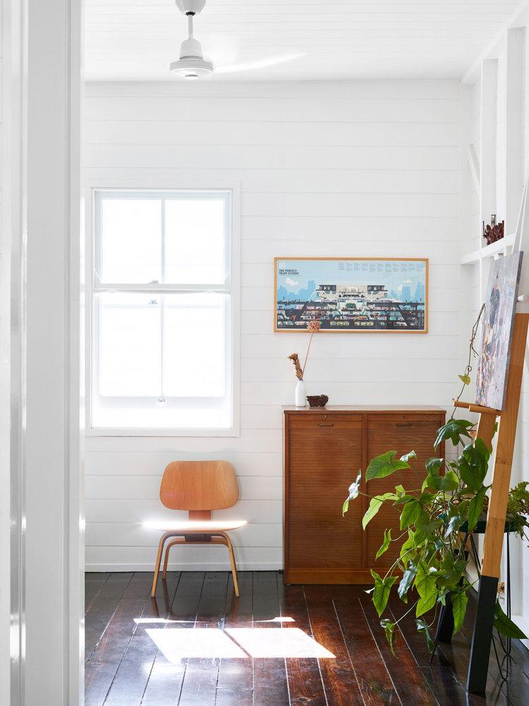 Terrarium House by John Ellway Architect 18
