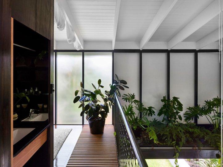 Terrarium House by John Ellway Architect 29
