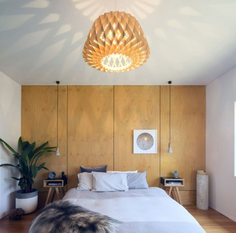 Binary House by Christopher Polly Architect 27
