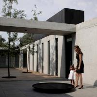 Casa 2G by S-AR stación-ARquitectura