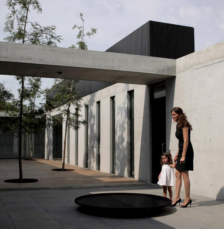 Casa 2G by S-AR stación-ARquitectura 03
