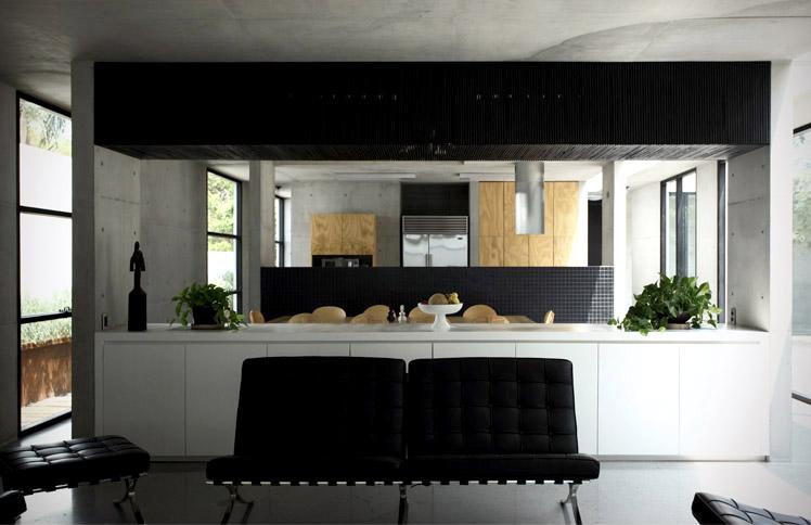 Casa 2G by S-AR stación-ARquitectura 12