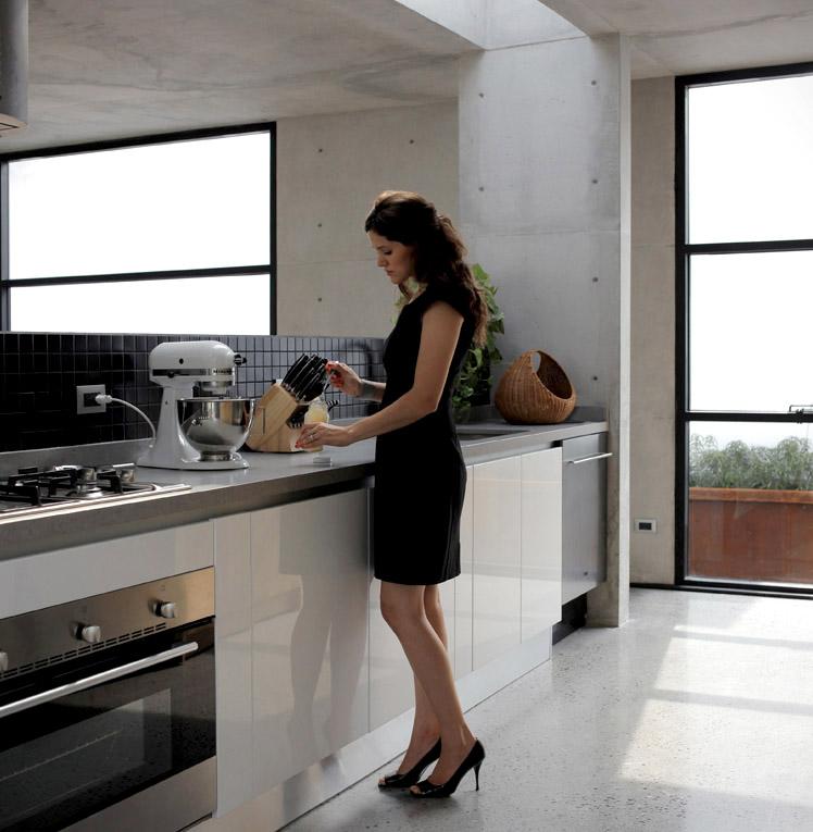 Casa 2G by S-AR stación-ARquitectura 14