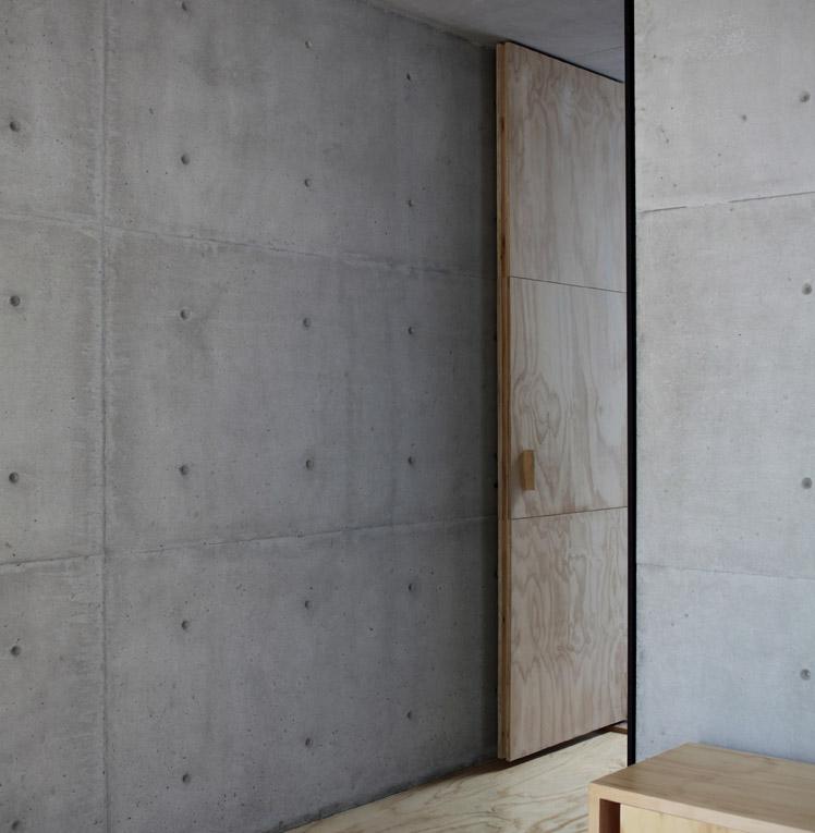 Casa 2G by S-AR stación-ARquitectura 17