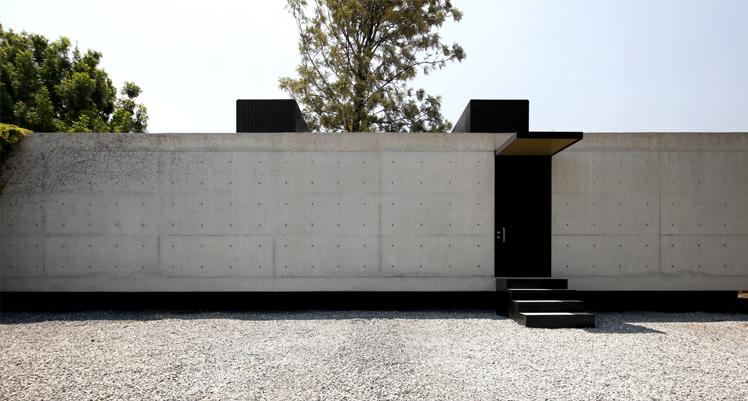 Casa 2G by S-AR stación-ARquitectura 19