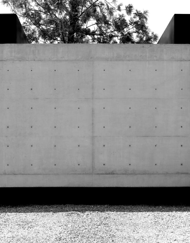 Casa 2G by S-AR stación-ARquitectura 21