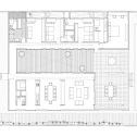 Casa 2G by S-AR stación-ARquitectura 22