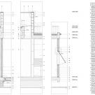 Casa 2G by S-AR stación-ARquitectura 26