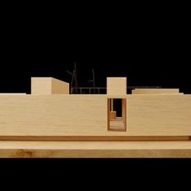 Casa 2G by S-AR stación-ARquitectura 28
