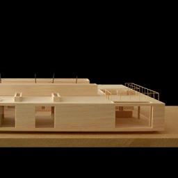 Casa 2G by S-AR stación-ARquitectura 29