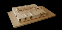 Casa 2G by S-AR stación-ARquitectura 30