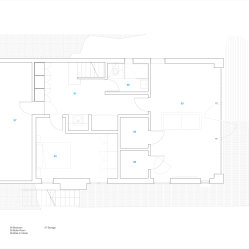 Cassius Residence by RUFproject Lower+Floor+Plan-01