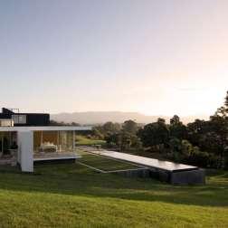 Crawshaw House by Warren and Mahoney Architects 01