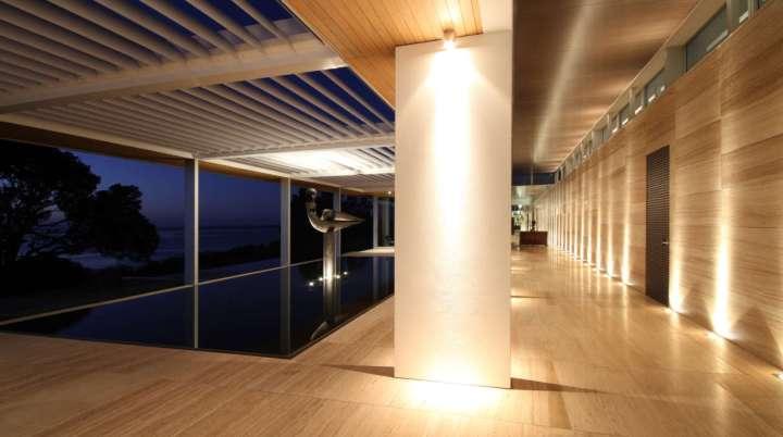 Crawshaw House by Warren and Mahoney Architects 04