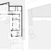 Z:_Proyectos108_nefolobragráfica108_planta Model (1)
