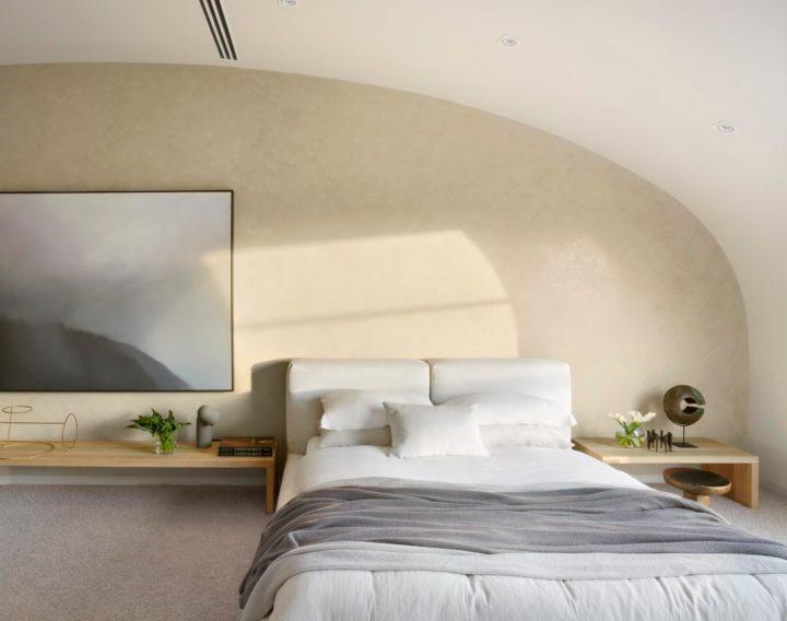Interior Design Pacific Bondi Beach by Koichi Takada Architects-06
