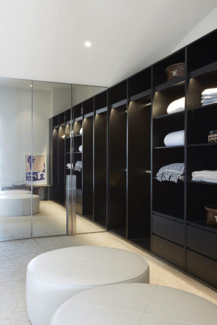 Interior Design Pacific Bondi Beach by Koichi Takada Architects-08