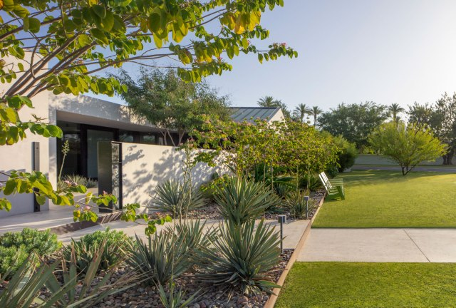 Jones Residence by A-I-R Architects 03