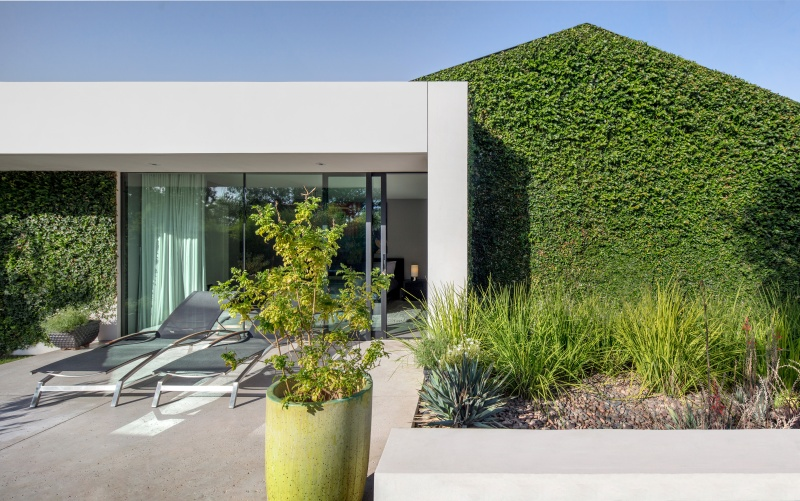 Jones Residence by A-I-R Architects 05