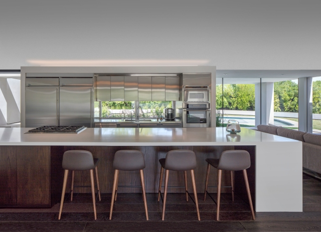 Jones Residence by A-I-R Architects 09