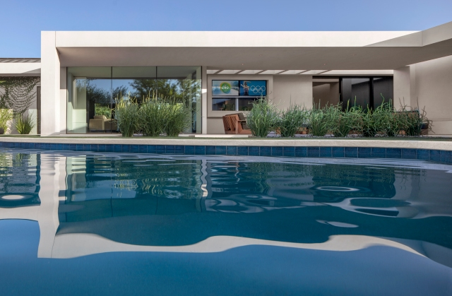 Jones Residence by A-I-R Architects 13