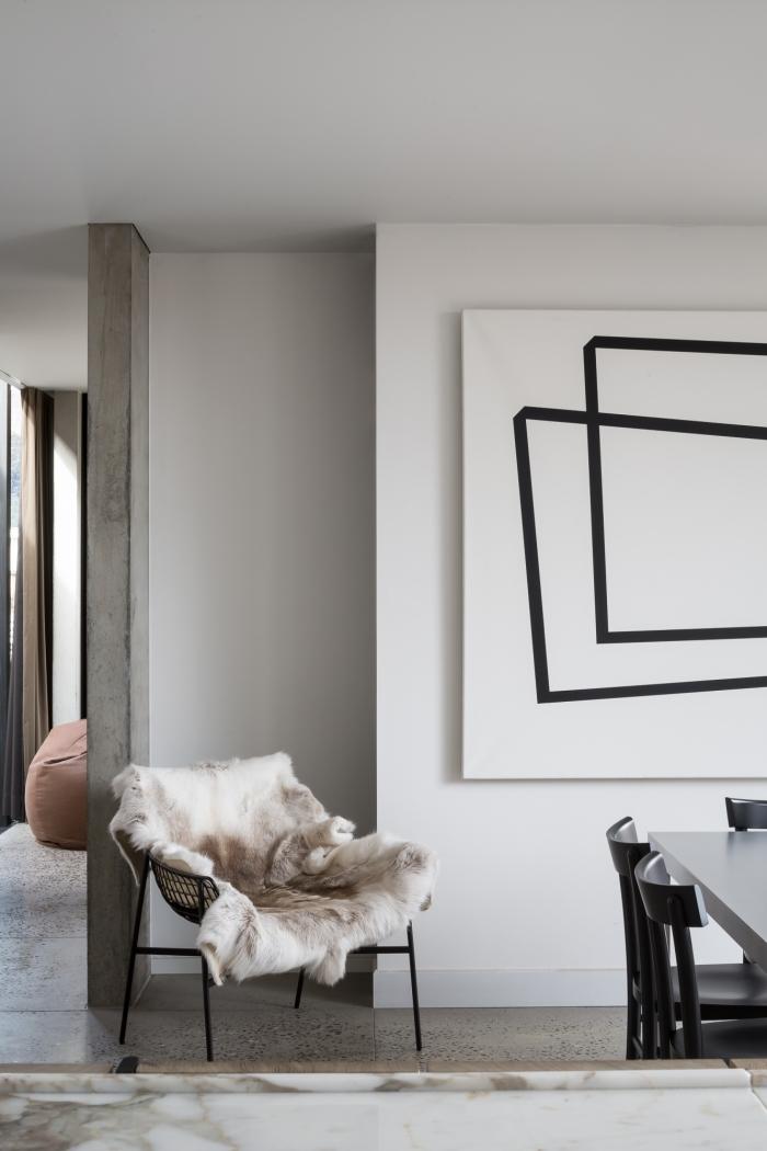 K Sint-Eloois-Winkel by Frederic Kielemoes 10