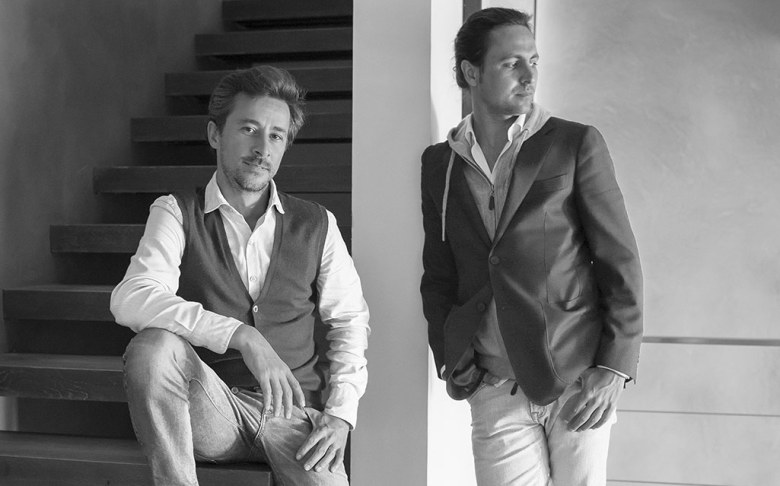 Kevin Caprini & Jerry Pellerin Architects.jpg