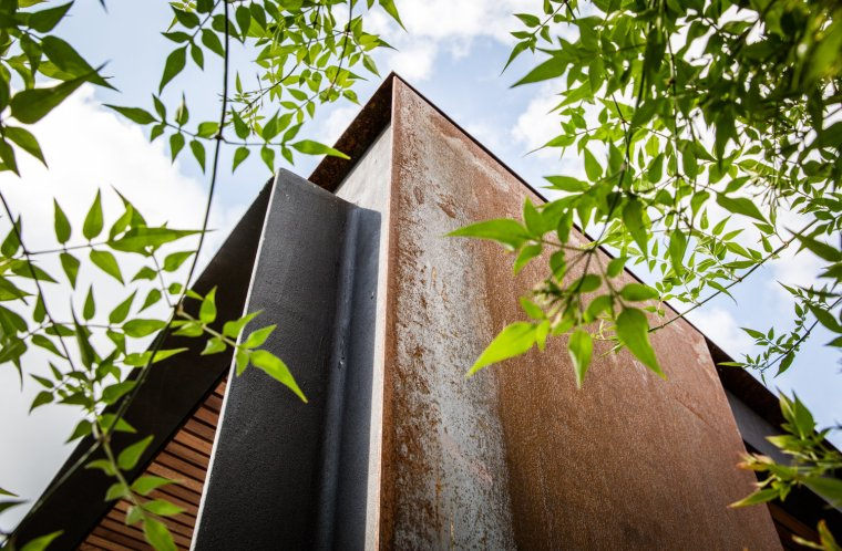 Lode House by Henry Goss Architects 02
