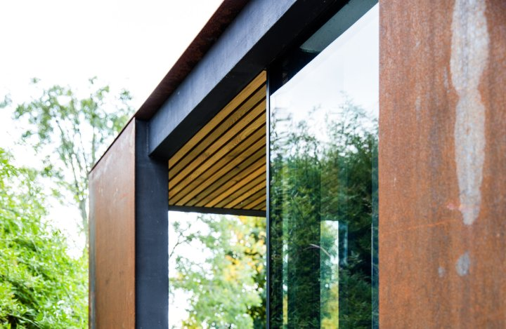 Lode House by Henry Goss Architects 04