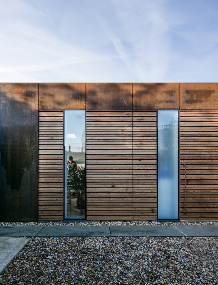 Lode House by Henry Goss Architects 06
