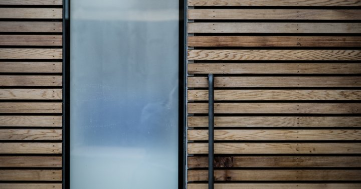 Lode House by Henry Goss Architects 07