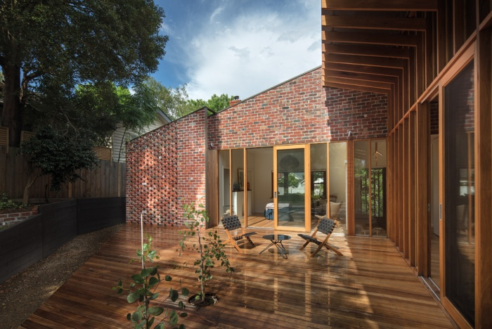Old Be-al by FMD Architects 02