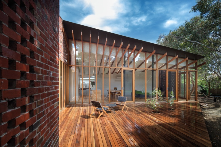Old Be-al by FMD Architects 03