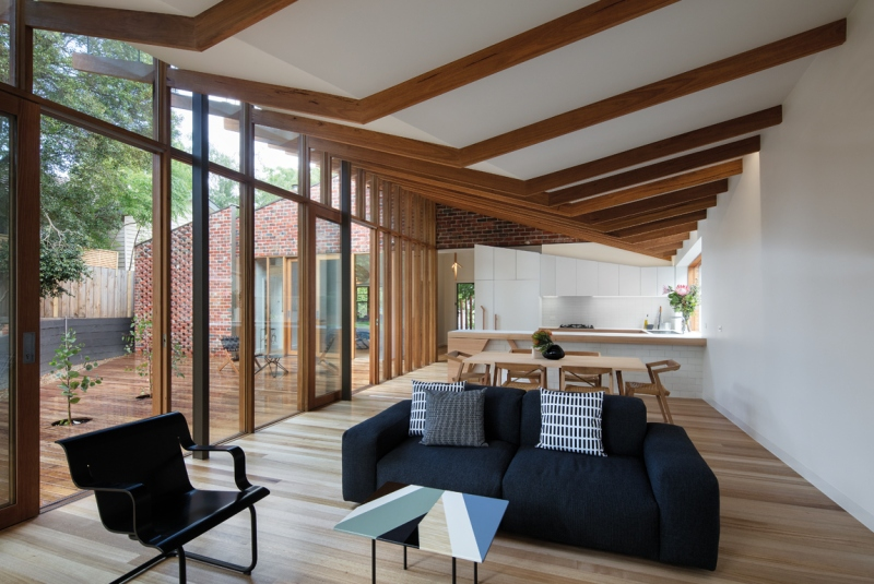 Old Be-al by FMD Architects 05