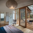 Old Be-al by FMD Architects 07