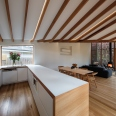 Old Be-al by FMD Architects 08