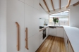 Old Be-al by FMD Architects 09