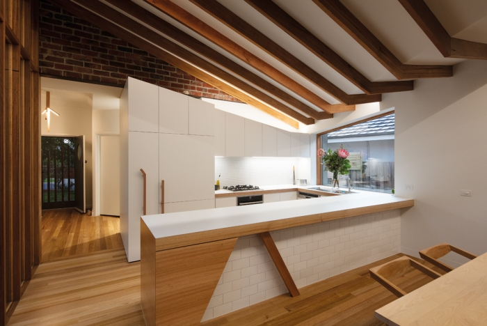 Old Be-al by FMD Architects 10