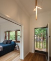 Old Be-al by FMD Architects 11