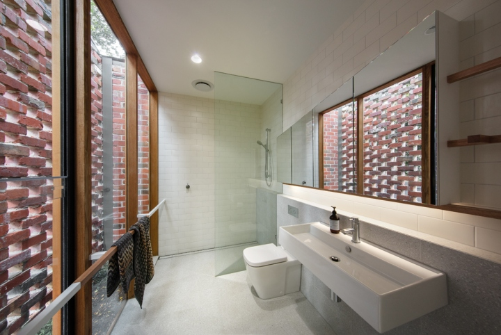 Old Be-al by FMD Architects 13