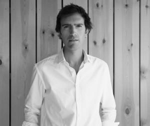 Pablo Serrano Elorduy