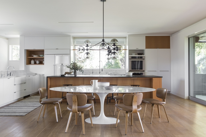 Sunswept Drive by Bestor Architecture 02