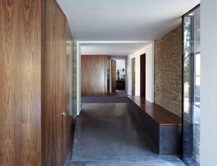 Windward House by Alison Brooks Architects 05